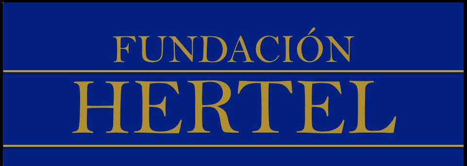 LogoHertelV4